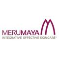 Merumaya