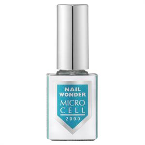 Micro Cell 2000 Nail Wonder