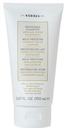 milk-proteins-foaming-cream-cleansers9-png
