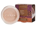Faran Mineral Face Powder