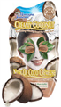 Montagne Jeunesse Creamy Coconut Hydrating Vitality Boost for Tired Skin