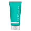 Morinda A.G.E. Therapy Daily Facial Cleanser