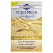 Murnauers Gold & Magnesium Regeneráló Maszk