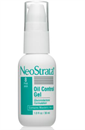 neostrata-oil-control-gel1-png
