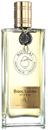 nicolai-parfums-baikal-leather-intenses9-png