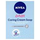 nivea-baby-caring-cream-soap1s-jpg
