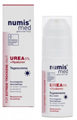 Numis Med Urea 5% Hyaluron Day Cream