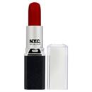 nyc-ultra-last-ruzs-jpg