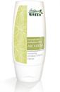 oliva-beauty-normalizalo-antibakterialis-arckrems9-png