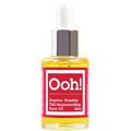 Ooh! Oils of Heaven Organic Rosehip Cell-Regenerating Face Oil