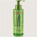 organic-midollo-di-bamboo-crsytal-serums9-png