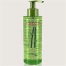 Imperity Organic Midollo Di Bamboo Light Crsytal Serum