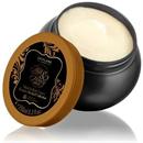 oriflame-milk-honey-gold-festive-orchid-collection-kez--es-testapolo-krems9-png