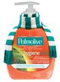 Palmolive Hygiene-Plus Folyékony Szappan