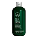 paul-mitchell-tea-tree-special-frissito-teafa-sampon-jpg