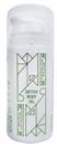 per-purr-detox-body-oil1s9-png