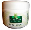 pharmalone-aloe-krem-arc--es-testapolasra-jpg