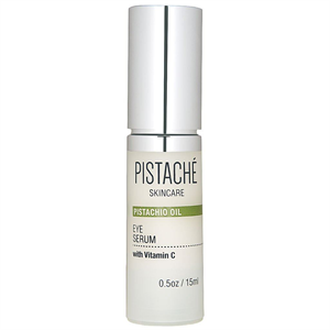 Pistaché Skincare Pistachio Oil Eye Serum