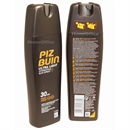 Piz Buin Ultra Light Hydrating Sun Spray SPF30