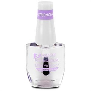Astor Pro Manicure Make Me Strong Körömlakk