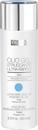 pupa-ultragyors-olajos-sminklemoso-gel-arcra2s9-png