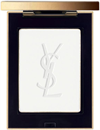 Yves Saint Laurent Radiance Perfect Universal HD Translucent Powder