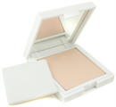 rice-olive-oil-compact-powder2s9-png