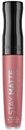 rimmel-stay-matte-liquid-lip-colour1s9-png