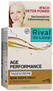rival-de-loop-age-performance-lsf-15-nappali-arckrems9-png