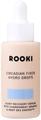 Rooki Beauty Circadian Fixer Hydro Drops