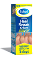 Scholl Cracked Heel Repair Cream