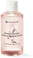 Yves Rocher Senteur Cerisier Cherry Blossom Scent Shower Gel