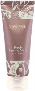 Shangpree Fresh Peeling Mask