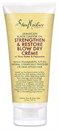 shea-moisture-jamaican-black-castor-oil-hajerosito-hajformazos9-png