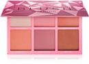 sigma-beauty-blush-arcpirosito-palettas9-png