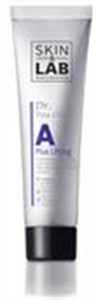 Skin&Lab A Plus Lifting Vitamin Cream