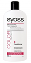 SYOSS Color Protect Balzsam