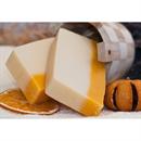 szappan-naranccsal-es-szegfuszeggel-olivia-naturszappanok-100g1-jpg