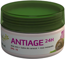 tabaiba-antiage-24h2s9-png