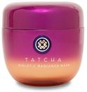 tatcha-violet-c-radiance-masks9-png