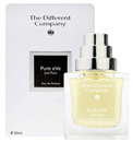 the-different-company-pure-eve-pure-virgin-edp-png