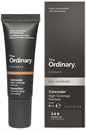 the-ordinary-concealer-3-0-rs9-png