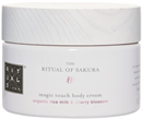 the-ritual-of-sakura-body-creams9-png
