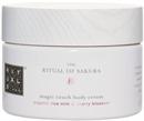 the-ritual-of-sakura-body-creams9-png