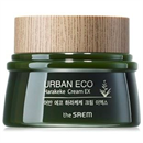 the-saem-urban-eco-harakeke-cream-exs9-png