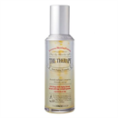 the-therapy-oil-drop-anti-aging-serums-jpg