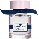 tom-tailor-exclusive-woman-edt1s9-png