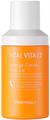 Tonymoly Vital Vita 12 Synergy Cream