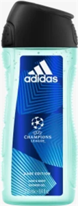 Tusfürdő Uefa Champions League Dare Edition
