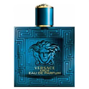 Versace Eros Eau De Parfum